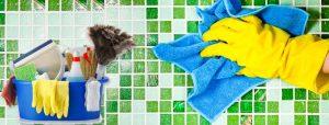 مؤسسة تنظيف منازل وبيوت بالدمام